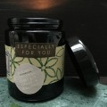 Pure Joy Soy Candle